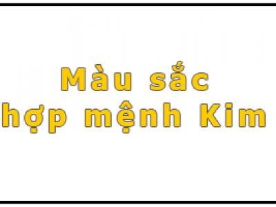 mau-sac-hop-menh-kim