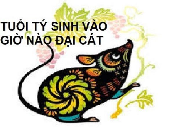 tuoi-ty-sinh-thang-nao-tot