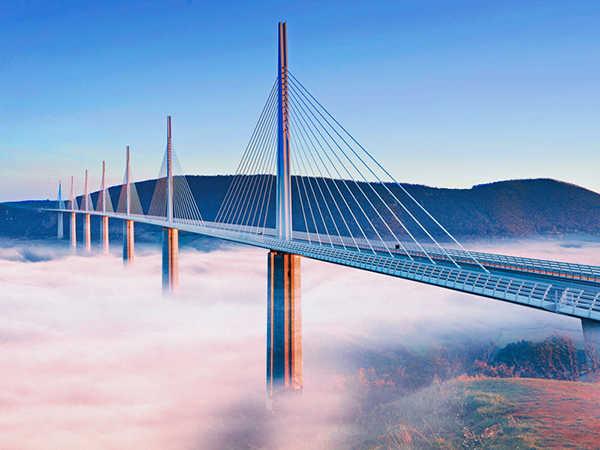 Giải mã giấc mơ thấy cây cầu và con số may mắn liên quan