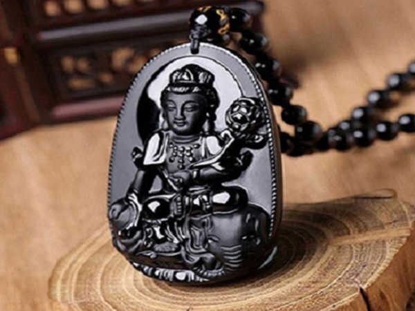 Phật bản mệnh tuổi Dần là ai, tại sao nên mang bên người?