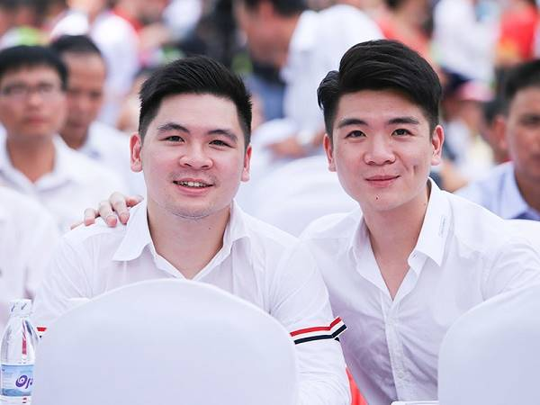 BĐVN tối 1/4: CLB Hà Nội ủng hộ 1,5 tỷ đồng chống dịch Covid-19