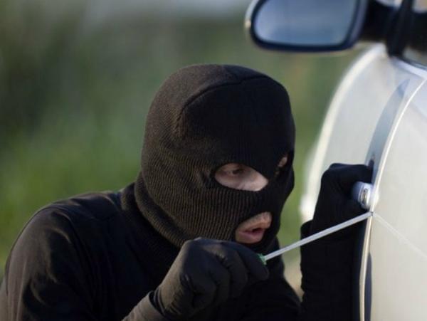 Mơ thấy ăn trộm có điềm báo gì? đánh số nào?