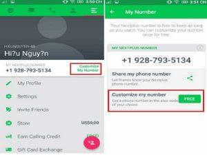 Cách tạo số điện thoại ảo Việt Nam nhanh nhất