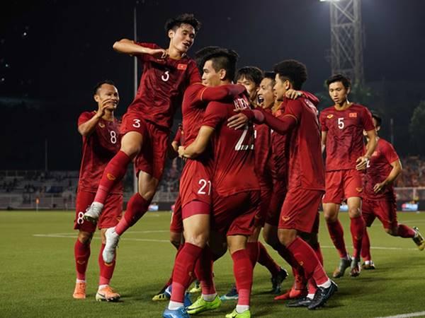 Tin BĐVN chiều 24/7 : Việt Nam đang xem xét độ tuổi dự SEA Games 31