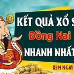 Soi cầu XS Đồng Nai chính xác thứ 4 ngày 01/07/2020