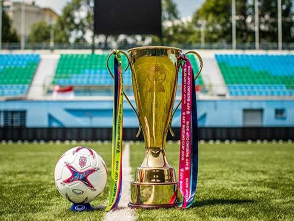 bong-da-viet-nam-26-9-aff-chot-thoi-diem-to-chuc-aff-cup-2021