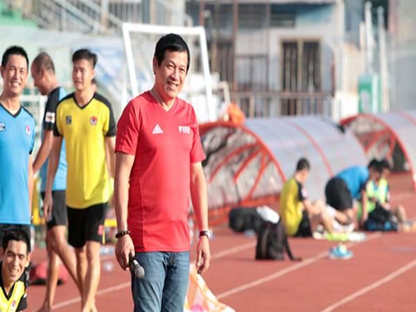 v-league-2020-da-san-sang-tro-lai