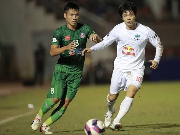 Bóng đá Việt Nam 3/2: 2 cầu thủ Việt Nam nối gót Văn Lâm sang Nhật Bản