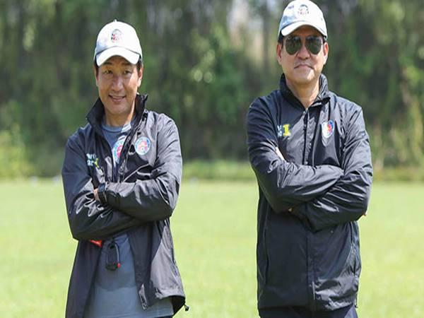 Bóng đá trong nước 2/3: Sài Gòn FC mất lợi thế ở AFC Cup