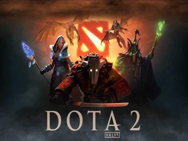 Mới chơi Dota 2 nên chọn Hero nào