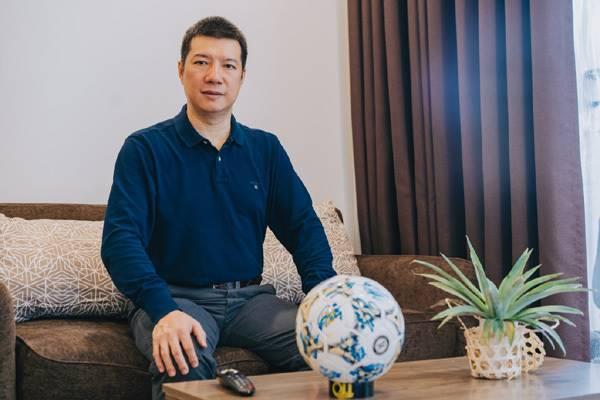 Dánh sách 9 bình luận viên bóng đá hay nhất Việt Nam hiện nay