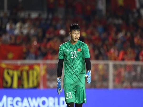 Top 3+ Cầu thủ trẻ Việt Nam xuất sắc nhất
