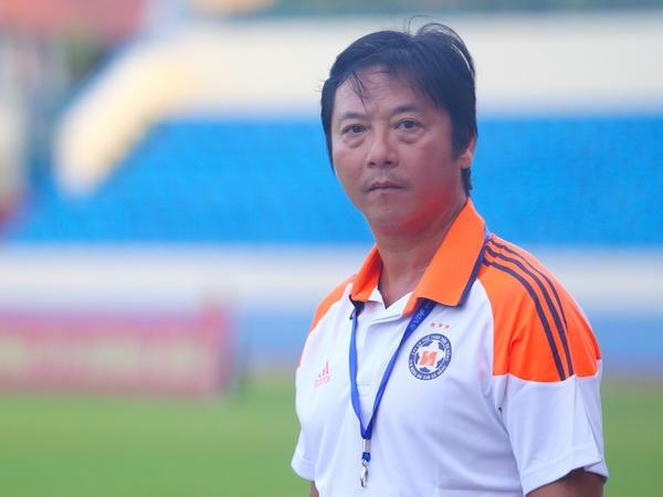 Điểm danh top 3 cầu thủ bóng đá xuất sắc nhất Việt Nam mọi thời đại