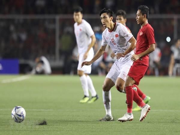 Tin bóng đá VN 3/6: Đoàn Văn Hậu đã sẵn sàng tái đấu Evan Dimas