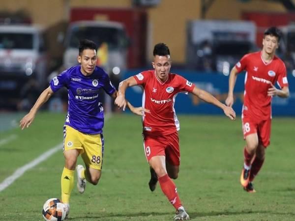 Bóng đá VN chiều 24/6: V.League dự kiến đá tập trung trong tháng 8