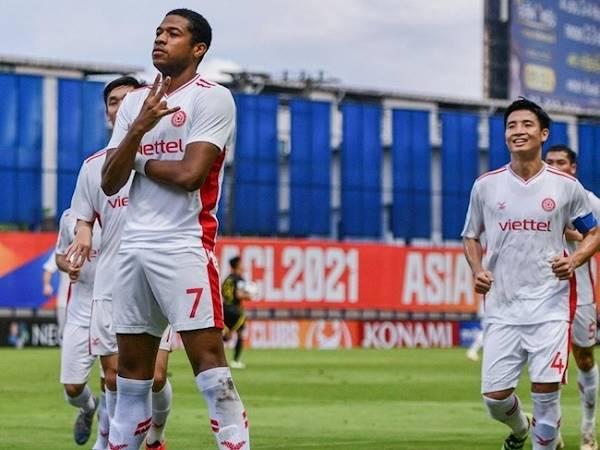 Bóng đá Việt Nam 13/7: Bóng đá Việt Nam có 2 suất vòng loại cúp châu Á
