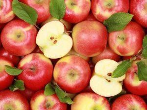 Nằm mơ thấy quả táo đánh con gì dễ trúng thưởng?