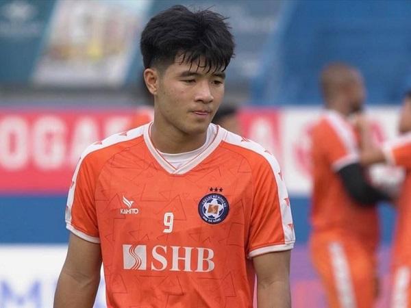 Bóng đá Việt Nam 13/8: Sài Gòn FC phủ nhận chiêu mộ Đức Chinh
