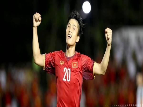 Bóng đá VN 4/10: HLV Park 'thở phào' trước trận gặp Trung Quốc